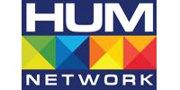 Hum-Group