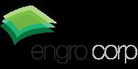 Engro logo